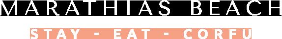 Marathias-Logo-white